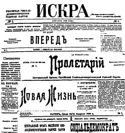 http://evartist.narod.ru/text8/02.files/image002.jpg